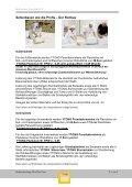 und Leistungsbeschreibung AktivPlus-Haus - Ytong Bausatzhaus ... - Page 4