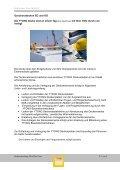 und Leistungsbeschreibung AktivPlus-Haus - Ytong Bausatzhaus ... - Page 5