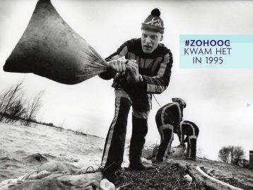 lvd-zohoog-kwam-het-water-in-1995