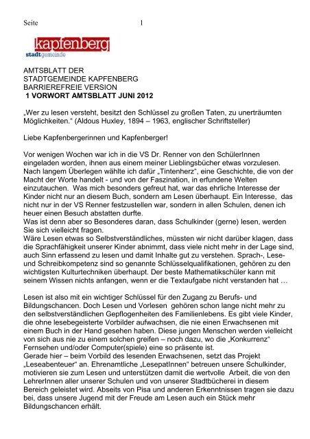 Sex in Deuchendorf - Erotik & Sexkontakte bei Lndleanzeiger