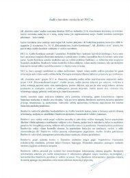 Audito komiteto ataskaita.pdf - GlobeNewswire