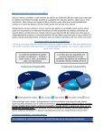 Ben Tulchin and Corey O'Neil, Tulchin Research Re - Blue Shield of ... - Page 2