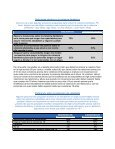 Ben Tulchin and Corey O'Neil, Tulchin Research Re - Blue Shield of ... - Page 4