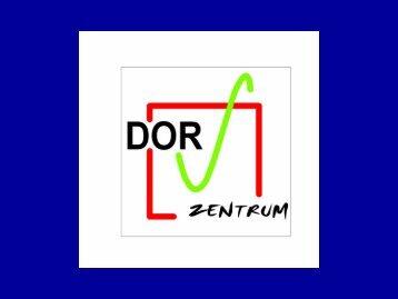 Vortrag als PDF-Dokument downloaden - Universität Siegen