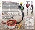 Miller Scorpion/Opciones del conector - Miller Fall Protection - Page 3