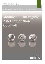 Module18__version 2013 (final) - International Accounting ...