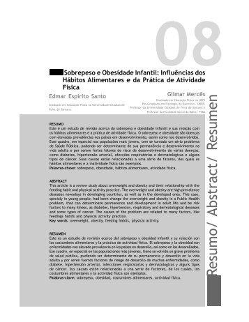 dialogo 2005.p65 - Faculdade Social