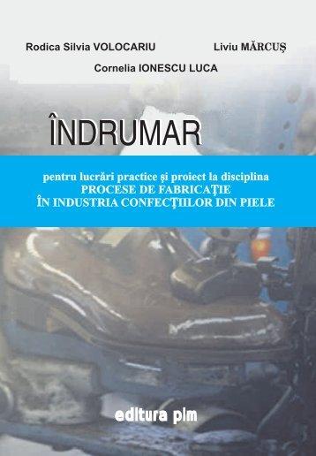 cop indrumar - PIM Copy