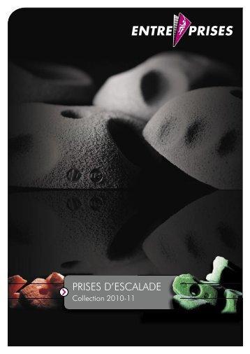 Download PDF - Entre-Prises