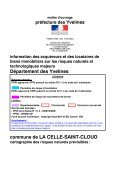 cliquant ici - Page 5