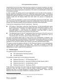 Pseudonymisation Implementation Project - NHS Connecting for ... - Page 5