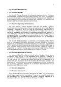 2012-2013-plenario-sesión-142 - Asamblea Legislativa - Page 2