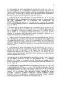 2012-2013-plenario-sesión-142 - Asamblea Legislativa - Page 4