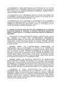 2012-2013-plenario-sesión-142 - Asamblea Legislativa - Page 5