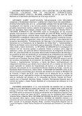 2012-2013-plenario-sesión-142 - Asamblea Legislativa - Page 6