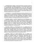 2012-2013-plenario-sesión-142 - Asamblea Legislativa - Page 7