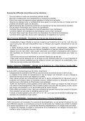 2008 05 28 RC Maltraitance Réunion - L'Union Régionale des ... - Page 2