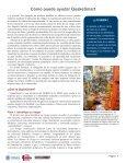 Cómo afectan los terremotos a las empresas - Florida Alliance for ... - Page 4