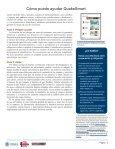 Cómo afectan los terremotos a las empresas - Florida Alliance for ... - Page 5