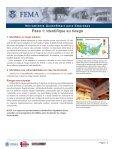 Cómo afectan los terremotos a las empresas - Florida Alliance for ... - Page 6