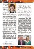 """Das """"Verbundmodell Neue Mittelschule"""" - Pädagogische ... - Seite 2"""