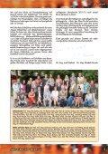 """Das """"Verbundmodell Neue Mittelschule"""" - Pädagogische ... - Seite 3"""