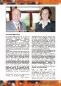 """Das """"Verbundmodell Neue Mittelschule"""" - Pädagogische ... - Seite 4"""