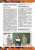 """Das """"Verbundmodell Neue Mittelschule"""" - Pädagogische ... - Seite 6"""