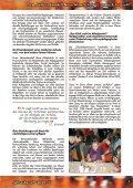 """Das """"Verbundmodell Neue Mittelschule"""" - Pädagogische ... - Seite 7"""