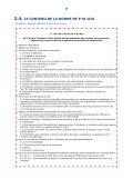 LA QUALITÉ ENVIRONNEMENTALE - Page 7