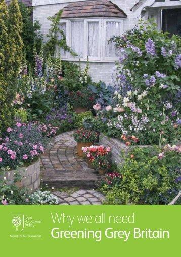 greening-grey-britain-report