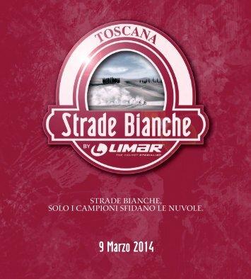 StradeBianche2014
