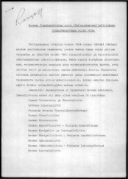 2736_SUa_OK_toimintakertomukset_1958.pdf 2.7 MB - Urheilumuseo