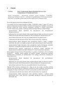 Departament Prawa Europejskiego - Centrum Informacji Europejskiej - Page 3