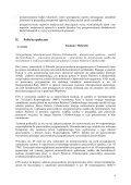 Departament Prawa Europejskiego - Centrum Informacji Europejskiej - Page 4