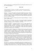 Departament Prawa Europejskiego - Centrum Informacji Europejskiej - Page 5