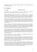 Departament Prawa Europejskiego - Centrum Informacji Europejskiej - Page 6