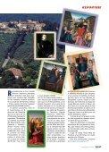 Itinerarios Culturales en Toscana - TAT Revista - Page 2