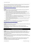 Healthy People 2020 Lesbian Health Fact Sheet - National LGBT ... - Page 4