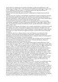 Legge 28 novembre 1996, n. 608 - Il Portale Regionale della Cultura - Page 2
