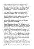 Legge 28 novembre 1996, n. 608 - Il Portale Regionale della Cultura - Page 4
