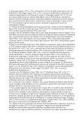 Legge 28 novembre 1996, n. 608 - Il Portale Regionale della Cultura - Page 5
