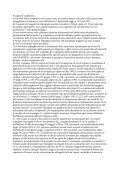 Legge 28 novembre 1996, n. 608 - Il Portale Regionale della Cultura - Page 6