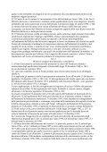Legge 28 novembre 1996, n. 608 - Il Portale Regionale della Cultura - Page 7