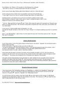 Detail Article About Noor-e-Mohammadi - Noore Madinah Network - Page 2