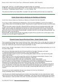 Detail Article About Noor-e-Mohammadi - Noore Madinah Network - Page 3