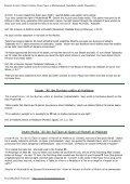 Detail Article About Noor-e-Mohammadi - Noore Madinah Network - Page 6