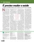 prioridade - Conselho Regional de Medicina do Estado do Pará - Page 2
