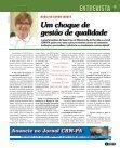 prioridade - Conselho Regional de Medicina do Estado do Pará - Page 3