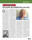 prioridade - Conselho Regional de Medicina do Estado do Pará - Page 5